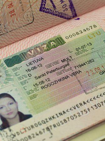 visa_v_litvu