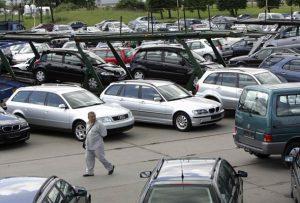 Купить авто в Литве, продажа авто из Литвы, автосайты
