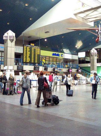 aeroport_vilnius
