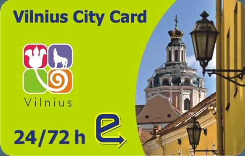 vilnius_city_card