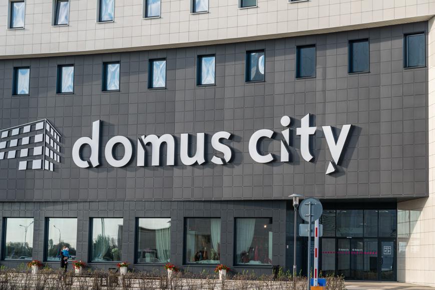 Визовый центр Литвы в Бресте — порядок подачи документов