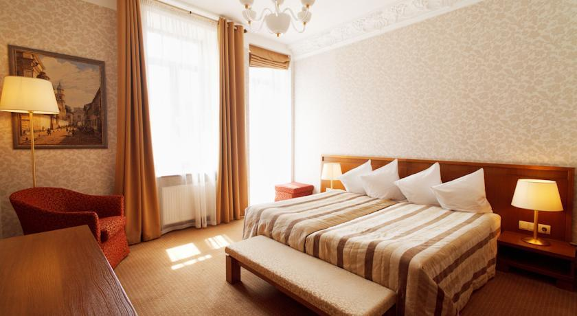 artis_hotel