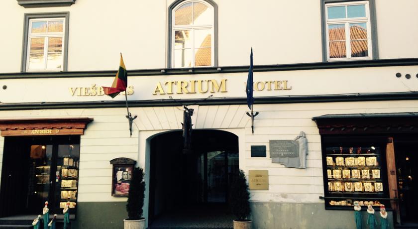 atrium_hotel