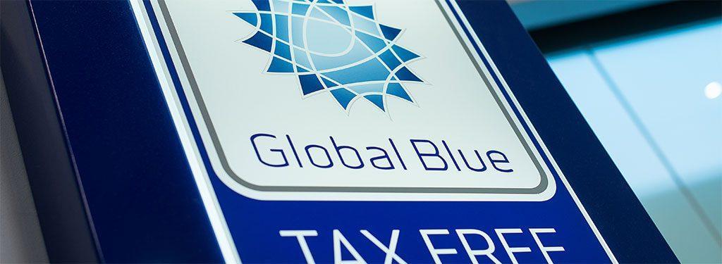 global_blue
