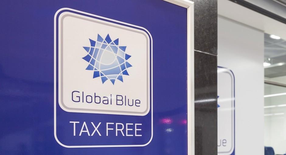 Возврат Tax Free в Литве