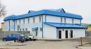 Визовый центр Литвы в Лиде — порядок подачи документов