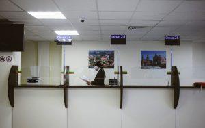 Визовый центр Литвы в Могилеве — как получить визу