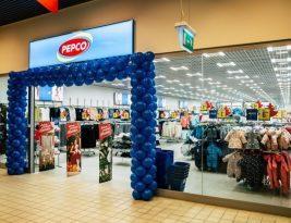 В Каунасе откроется магазин Pepco