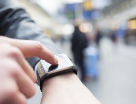 Литва хочет отменить перевод стрелок часов