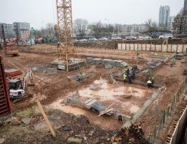Упрощается процедура трудоустройства иностранцев в Литве