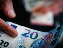 Со следующего года в Литве вырастут зарплаты