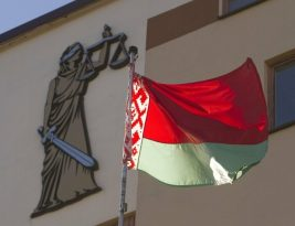 Литовский президент обсудил с политологами возможные изменения в отношениях с Беларусью