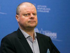 Литва вводит жесткий карантин: граница для белорусов будет закрыта с понедельника